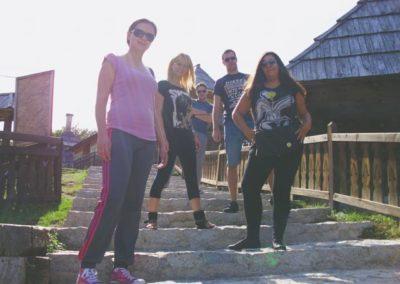Zlatibor2012_ (3 of 13)
