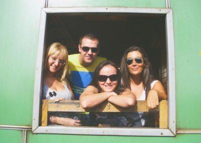 Zlatibor2012_ (6 of 13)