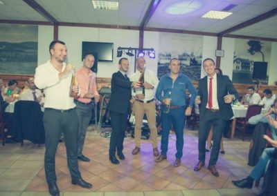 zlatibor2015 (14 of 28)