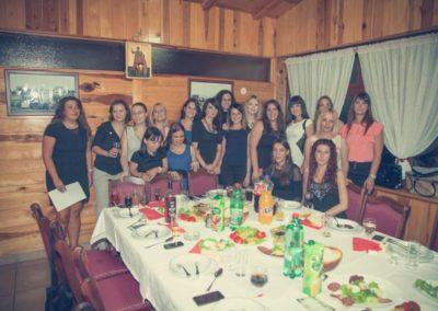 zlatibor2015 (20 of 28)