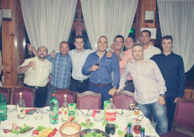 zlatibor2015 (21 of 28)
