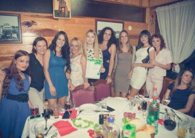 zlatibor2015 (24 of 28)
