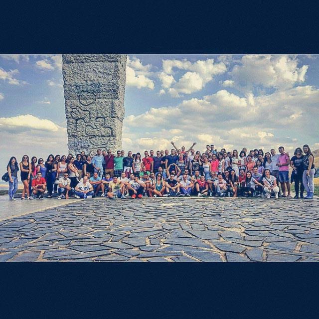 Zlatibor 2015