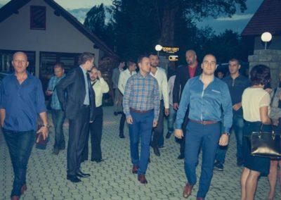 zlatibor2015 (4 of 28)