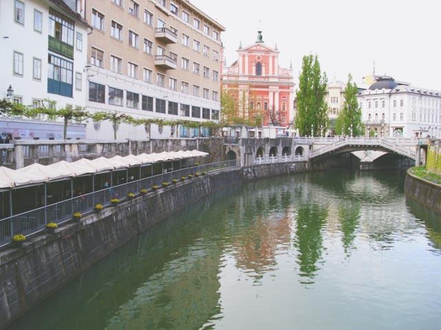 Slovenija 2012-13