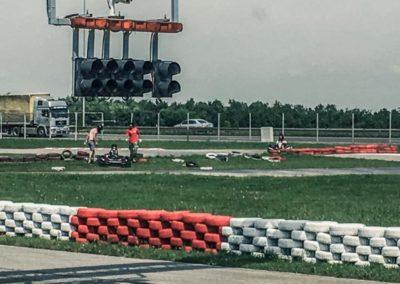 Karting_ (10 of 11)