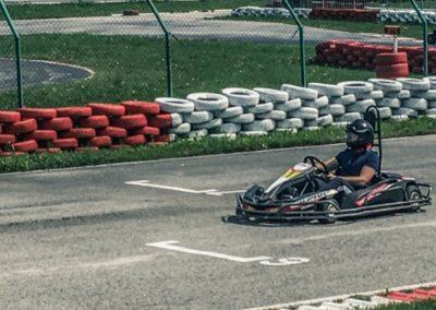 Karting_ (11 of 11)