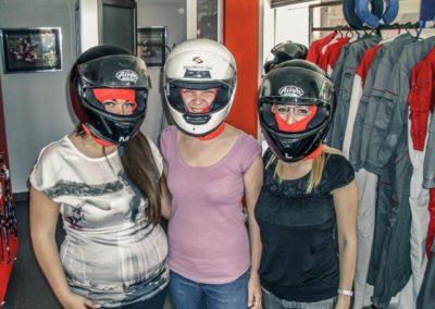 Karting_ (2 of 7)