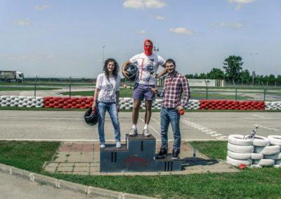 Karting_ (5 of 11)