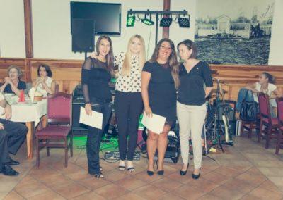 zlatibor2015 (12 of 28)