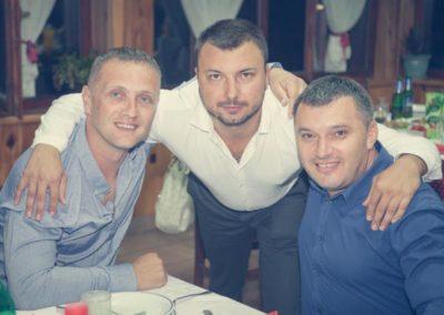 zlatibor2015 (19 of 28)