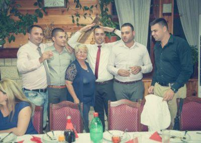 zlatibor2015 (22 of 28)