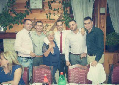 zlatibor2015 (23 of 28)