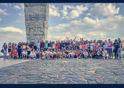 zlatibor2015 (27 of 28)