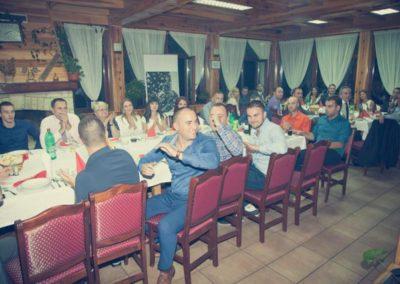 zlatibor2015 (6 of 28)