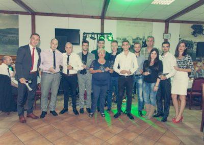 zlatibor2015 (7 of 28)