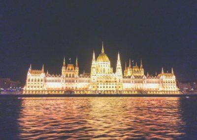 Budimpešta 2015